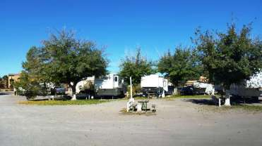 siesta-rv-park-las-cruces-nm-6