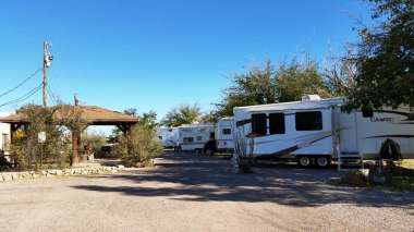 siesta-rv-park-las-cruces-nm-8