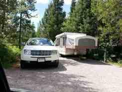 signal-mountain-campground-grand-teton-01