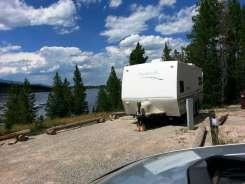 signal-mountain-campground-grand-teton-03
