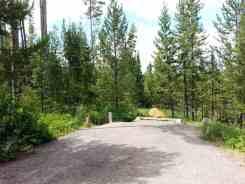 signal-mountain-campground-grand-teton-04