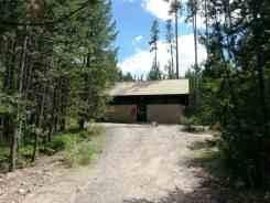 signal-mountain-campground-grand-teton-06