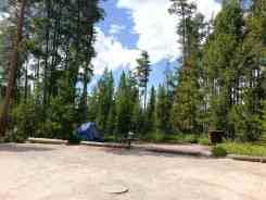 signal-mountain-campground-grand-teton-07