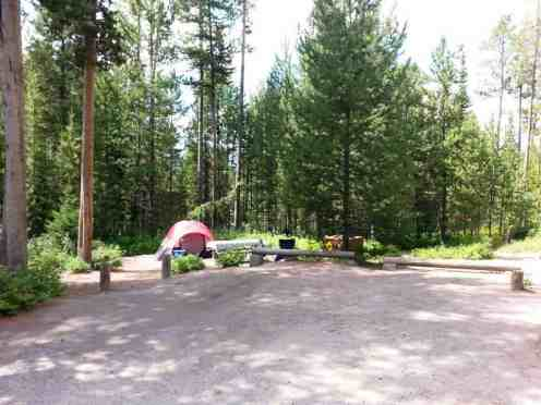 signal-mountain-campground-grand-teton-08
