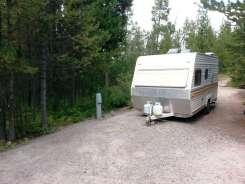 signal-mountain-campground-grand-teton-13