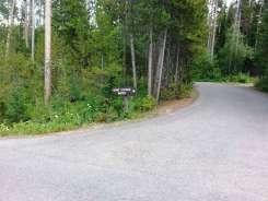 signal-mountain-campground-grand-teton-14