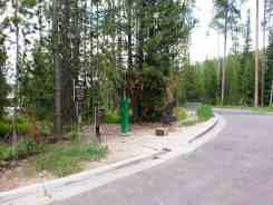signal-mountain-campground-grand-teton-15