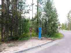 signal-mountain-campground-grand-teton-16