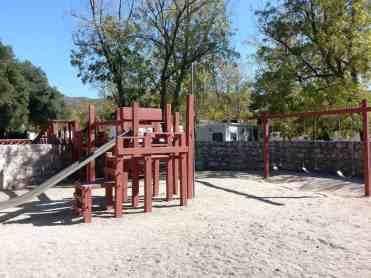 silent-valley-rv-resort-banning-ca-04