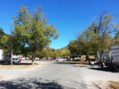 silent-valley-rv-resort-banning-ca-06