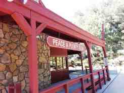 silent-valley-rv-resort-banning-ca-22