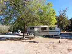 silent-valley-rv-resort-banning-ca-25