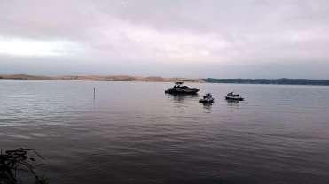 silver-lake-state-park-mears-mi-12