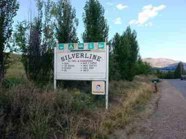 silverline-rv-park-winthrop-wa-01
