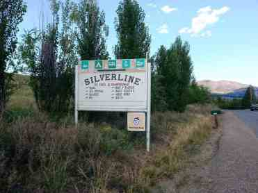 silverline-rv-park-winthrop-wa-01