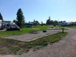 silverwood-amusement-campground-idaho-03