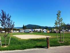 silverwood-amusement-campground-idaho-08