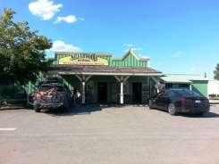 silverwood-amusement-campground-idaho-11