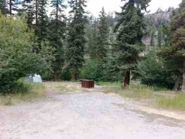 slough-creek-campground-yellowstone-national-park-07