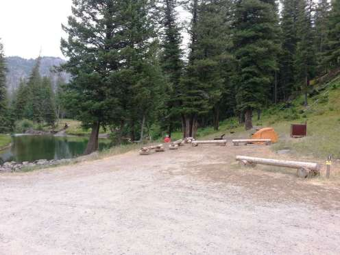 slough-creek-campground-yellowstone-national-park-16