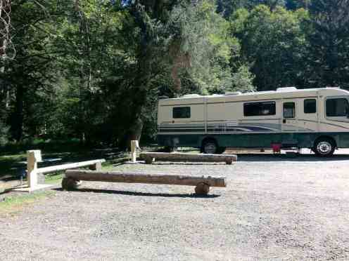 sol-duc-hot-springs-resort-rv-sites-olympic-national-park-6