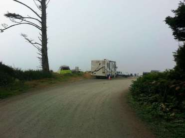 south-beach-campground-olympic-national-park-02
