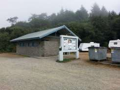south-beach-campground-olympic-national-park-06