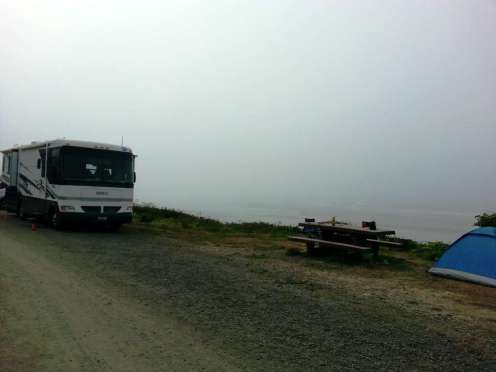 south-beach-campground-olympic-national-park-11