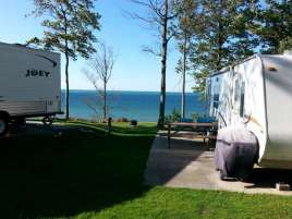 south-shore-rv-park-sodus-point-new-york07
