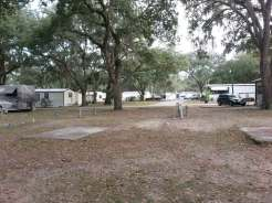 southern-aire-rv-resort-thonotosassa-florida-rvsites