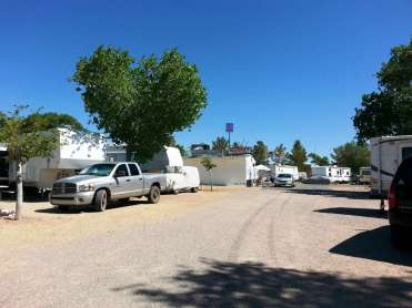 space-station-rv-park-beatty-nv-02