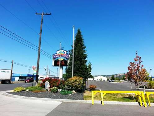 spokane-county-fairgrounds-campground-11