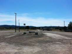 spokane-county-fairgrounds-campground-12