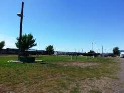 spokane-county-fairgrounds-campground-15