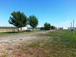 spokane-county-fairgrounds-campground-16