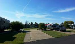 spokane-rv-resort-deer-parkwa-05