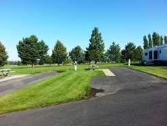 spokane-rv-resort-deer-parkwa-07