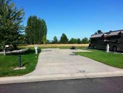 spokane-rv-resort-deer-parkwa-10