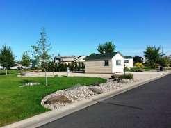 spokane-rv-resort-deer-parkwa-13