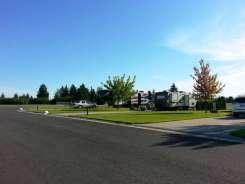 spokane-rv-resort-deer-parkwa-14