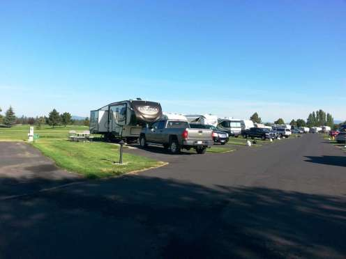 spokane-rv-resort-deer-parkwa-25