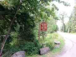 sprague-creek-campground-glacier-national-park-02