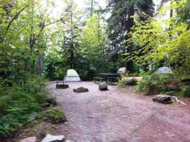 sprague-creek-campground-glacier-national-park-05
