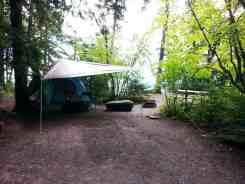 sprague-creek-campground-glacier-national-park-06