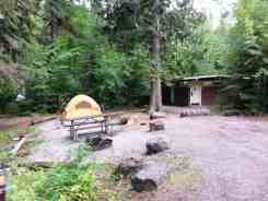 sprague-creek-campground-glacier-national-park-07
