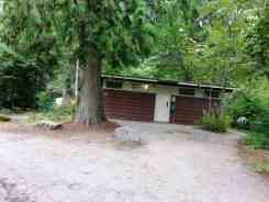 sprague-creek-campground-glacier-national-park-09