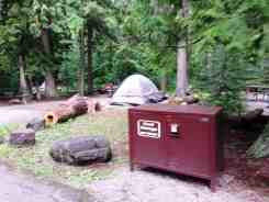 sprague-creek-campground-glacier-national-park-10
