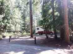 springy-point-campground-sandpoint-id-12