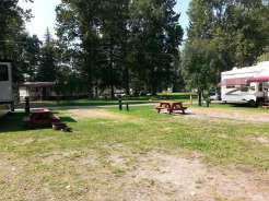 spruce-park-on-the-river-kalispell-montana-pull-thru