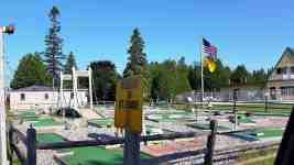 st-ignace-mackinaw-island-koa-18